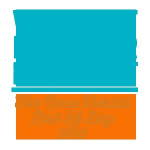 Best Dinner Restaurant