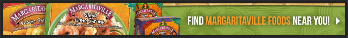 foods_banner_ad